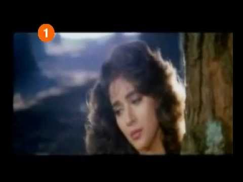 Humse Sajna video