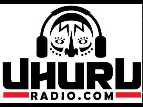 Uhuru Radio - Africa Live: Thandisizwe Chimurenga on the Death of Renisha McBride