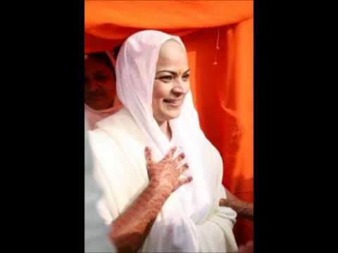 Bhajan's Of Sadhvi Sanghamitraji - Track 8 video