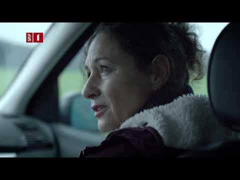 Trailer CH Tatort Elefant im Raum