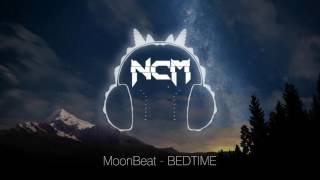MoonBeat - BEDTIME [NoCopyrightMusic]