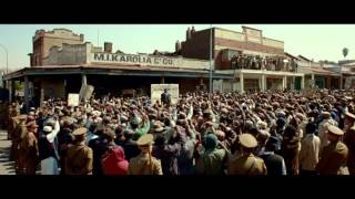 Mandela: Long Walk to Freedom (full trailer)