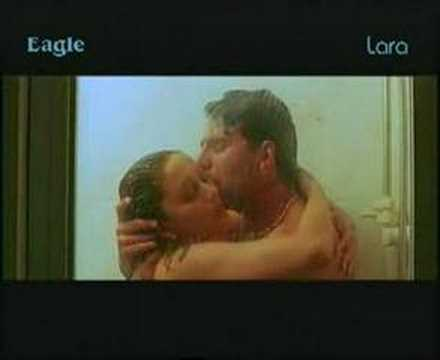 Akshay Kumar Love Making Scene video