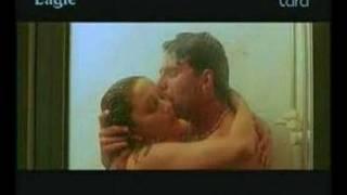 Akshay Kumar Love Making scene