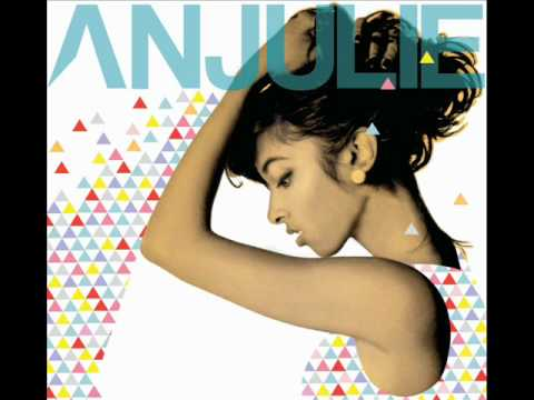 Anjulie - Some Dumb Girl