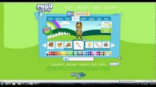 Migoland Money Cheat