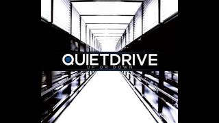 Watch Quietdrive Sleazy video