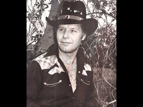 THE BUCKAROOS (Buck Owens' band)-DOYLE HOLLY,vocal-THE PRICE I'LL HAVE TO PAY