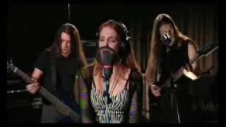 download lagu Epica - Tides Of Time gratis