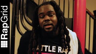 Arsonal Recaps Double Impact 2 - Can He Tell Jokes On An Urban Battle League?