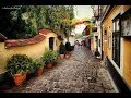 Download A Visit to Szentendre in Mp3, Mp4 and 3GP