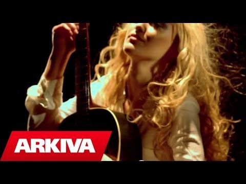 Sabiani ft. Marseli - Pa titull (Official Video HD)