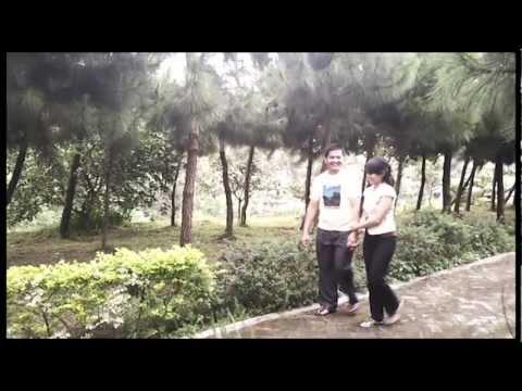 pelangi Sehabis Hujan - Kelompok 1 video