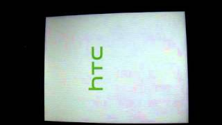 boot htc wildfire
