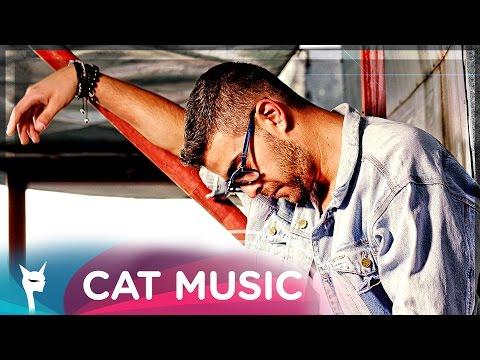 Speak feat. Alex Velea & DOC - Imi pare rau (Official Single)