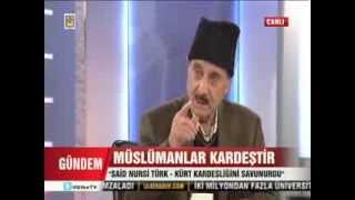 Ulke Tv Gündem - Said Nursi