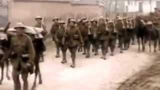 Elgar Nimrod 34 Enigma Variations 34