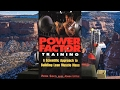Peter Siscos Power Factor Training - A Scam I Fell For In My Youth
