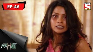 Aahat - আহত 6 - Ep 46 - Chitrapat - 2nd September, 2017