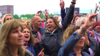 40UP Zomerfestival 2017 Utrecht Aftermovie