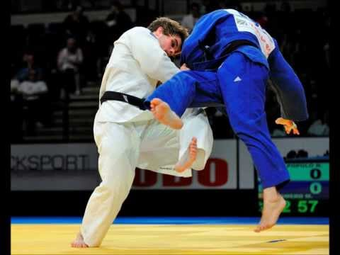 Fix Your Jiu Jitsu - Ep 15 - Judo Leg Sweeps For Jiu Jitsu | Nick Delpopolo Image 1