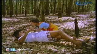 Podinadaya Poravare Songs HD   Kadalora Kavithaigal