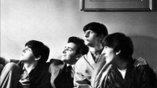 Vídeo 295 de The Beatles
