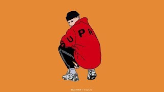 "(FREE) XXXTENTACION Type Beat - "" 🌹 "" | 17 ALBUM I Free Type Beat I Rap/Trap Instrumental"
