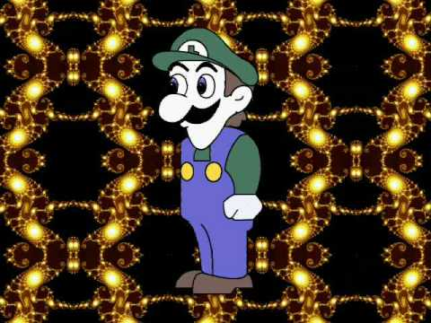 Weegee Gets Down