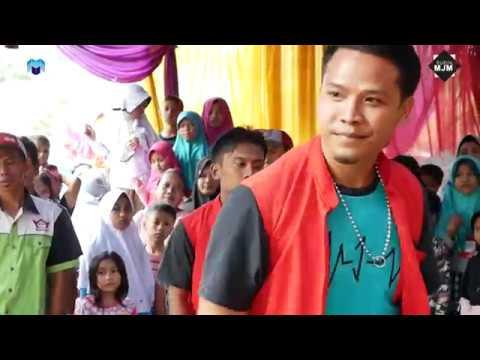 Download Duwit Duda Rawit - Burok  Mjm Live Cigobang Wangi Pasaleman Cirebon 08-06-2019 Mp4 baru
