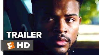 Superfly Trailer #1 (2018) | Movieclips Indie
