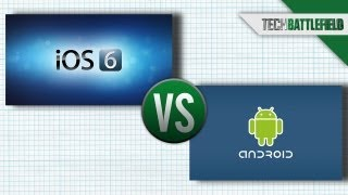 Best Games_ Android vs iOS - Soldier's Tech Battlefield