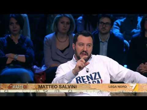 60% di imposizione fiscale è STROZZINAGGIO! Stato italiano è uno strozzino!