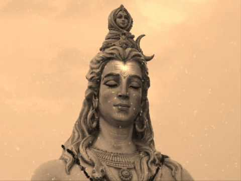 (very Rare) Ultimate Collection Of Shiva Bhajans (must Hear) video