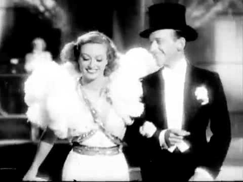 Dancing Lady is listed (or ranked) 29 on the list The Best Fred Astaire Movies