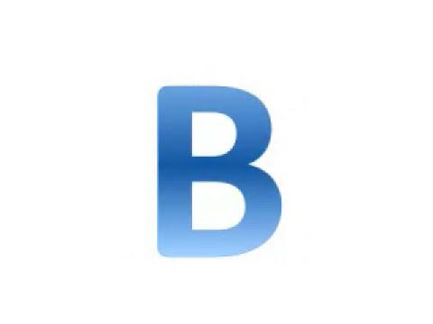 El abecedario español_0001.wmv