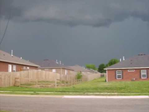 TORNADO GALLATIN TN 000 0007