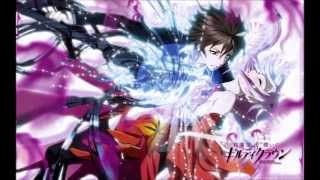 ?GC?Guilty Crown OST - My Dearest