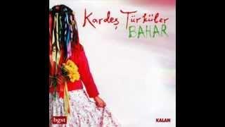 Download Lagu Kardeş Türküler - Şukar Şukar Gratis STAFABAND