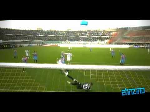 Esteban Cambiasso - Il mio futuro è qui! - Inter Milan Promo