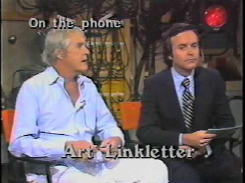 AMAZING TIMOTHY LEARY INTERVIEW Music Videos
