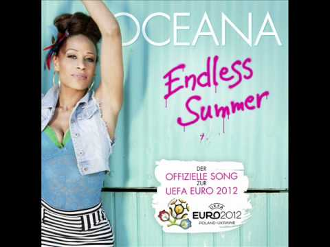 Oceana - Endless Summer [hq] video