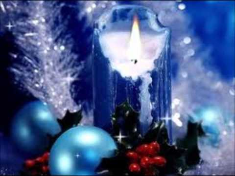 Andy Williams - Christmas Is A Feeling In Your Heart
