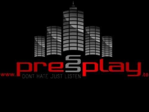 Priyanka Chopra Ft. Will.i.am - In My City [2012 Wideboys Club Mix] video