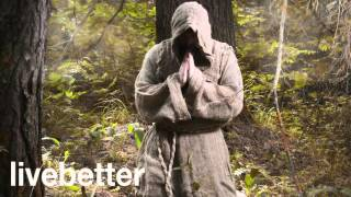 Gregorian Chant Catholic Sacred Medieval Ecclesiastical Music in Latin