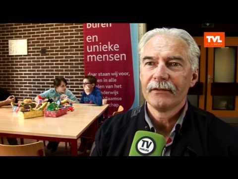 Welzijn gezin en gezondheid afl 3 fruit op school