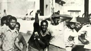 Soweto Uprising (16 June 2014)