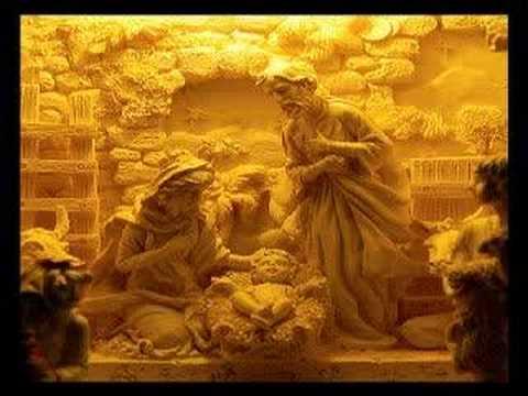 Handel - Messiah - For unto us a child is born (HQ)