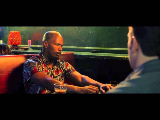 Come ammazzare il capo 2 - Criminali - Clip dal film   HD