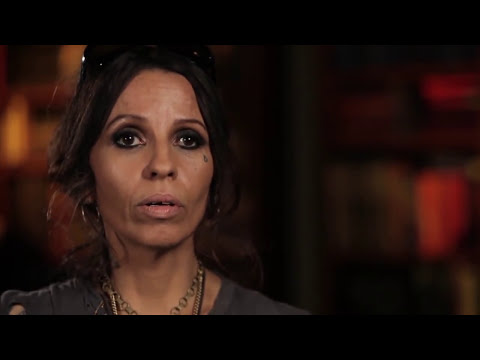 Make Or Break: The Linda Perry Project + Episode 2 +